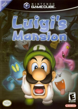 26855-luigi-s-mansion-gamecube-front-cover.jpg
