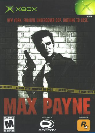 14403-max-payne-xbox-front-cover.jpg