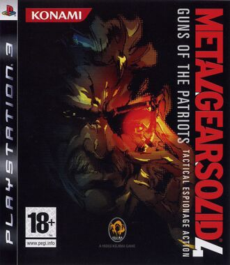 117430-metal-gear-solid-4-guns-of-the-patriots-playstation-3-front-cover.jpg