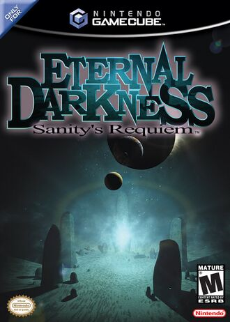 Eternal-Darkness Cube US ESRB.jpg