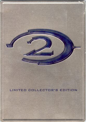 Halo2limitededition.jpg