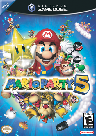 Mario Party 5 cover.png