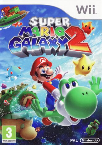 217530-super-mario-galaxy-2-wii-front-cover.jpg