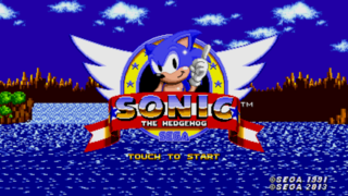 Sonic1 title.png
