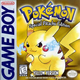 72185-pokemon-yellow-version-special-pikachu-edition-game-boy-front-cover.jpg