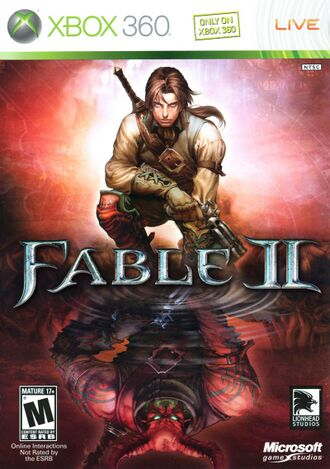 156761-fable-ii-xbox-360-front-cover.png.jpg