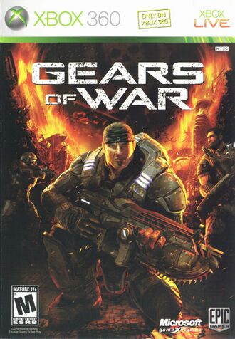 190259-gears-of-war-xbox-360-front-cover.jpg