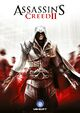 Assassin's Creed II - An example of a perfect sequel of only a good predecessor.