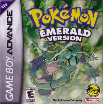 47698-pokemon-emerald-version-game-boy-advance-front-cover.jpg
