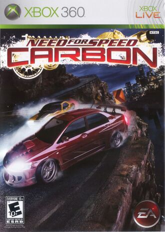 99759-need-for-speed-carbon-xbox-360-front-cover.jpg