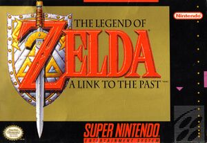 127911-the-legend-of-zelda-a-link-to-the-past-snes-front-cover.jpg