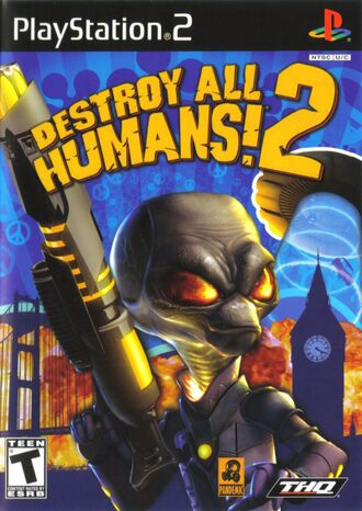 119172-destroy-all-humans-2-playstation-2-front-cover.jpg