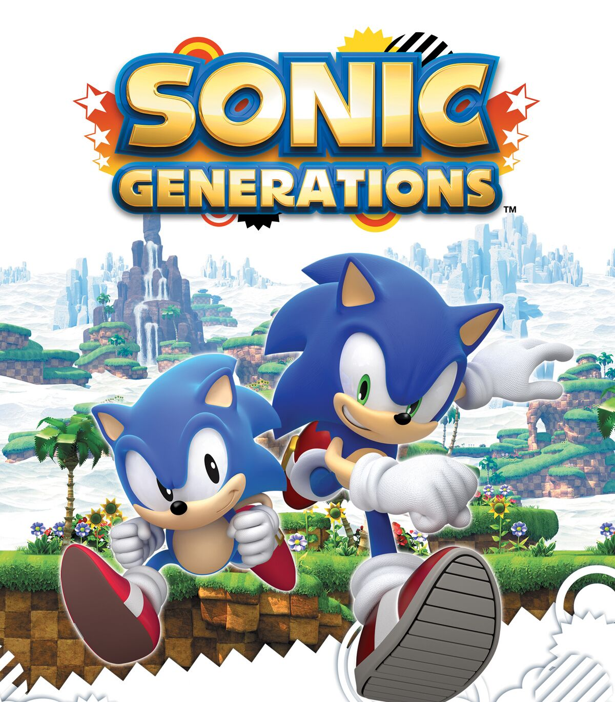 sonic the hedgehog 2006 xbox 360 download