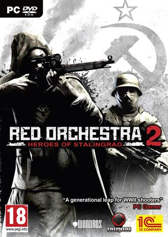Red orchestra 2 cover pc.jpg
