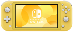 Switch Lite yellow.png