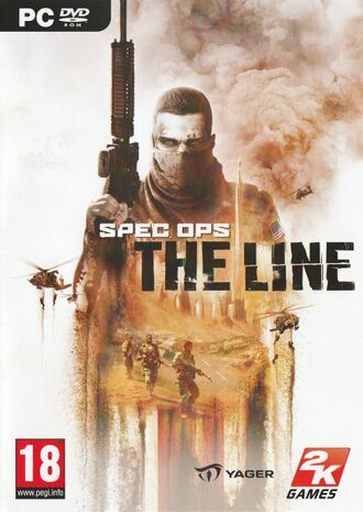 366134-spec-ops-the-line-windows-front-cover.jpg