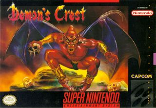 55753-demon-s-crest-snes-front-cover.jpg