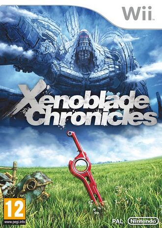 309603-xenoblade-chronicles-wii-u-front-cover.jpg