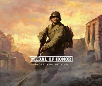 Medal of Honor Above and Beyond logo.jpg