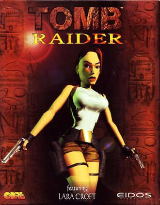 112245-tomb-raider-dos-front-cover.jpg