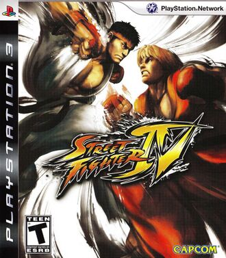 166334-street-fighter-iv-playstation-3-front-cover.jpg
