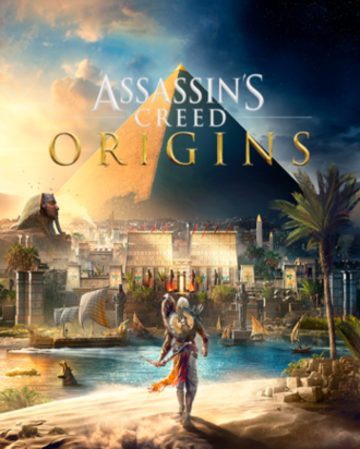 Assassin's Creed Origins.png