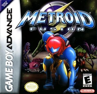 16592-metroid-fusion-game-boy-advance-front-cover.jpg