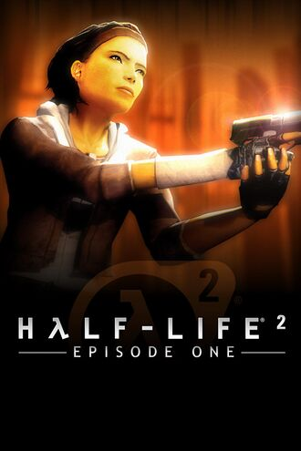 64188-half-life-2-episode-one-windows-front-cover.jpg