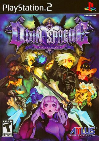 87681-odin-sphere-playstation-2-front-cover.jpg