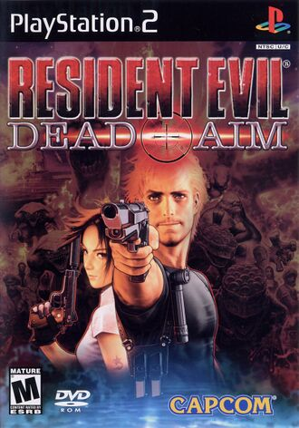 23059-resident-evil-dead-aim-playstation-2-front-cover.jpg