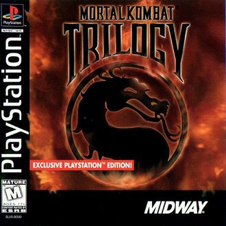 Mortal Kombat Trilogy.jpg