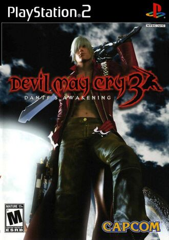 48031-devil-may-cry-3-dante-s-awakening-playstation-2-front-cover.jpg