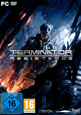 643966-terminator-resistance-windows-front-cover.jpg