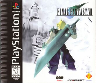 34894-final-fantasy-vii-playstation-front-cover.jpg