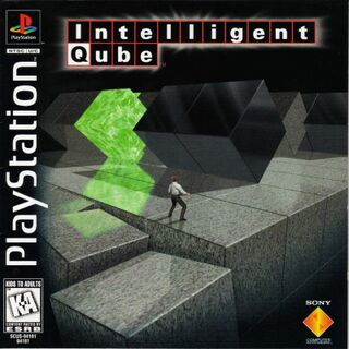 10942-intelligent-qube-playstation-front-cover.jpg