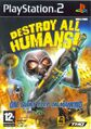 102549-destroy-all-humans-playstation-2-front-cover.jpg