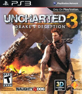 637827-uncharted-3-drake-s-deception-playstation-3-front-cover.jpg