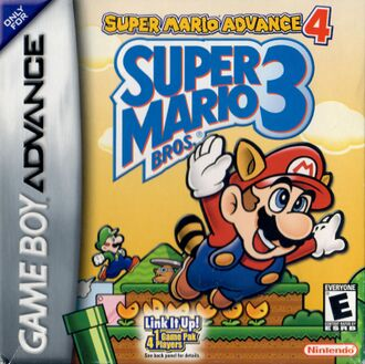 Super Mario Advance 4.jpg