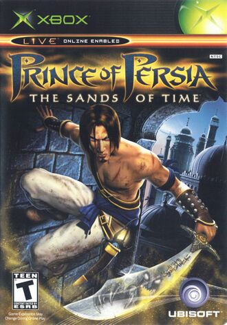 207019-prince-of-persia-the-sands-of-time-xbox-front-cover.jpg