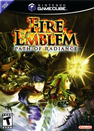 136165-fire-emblem-path-of-radiance-gamecube-front-cover.jpg