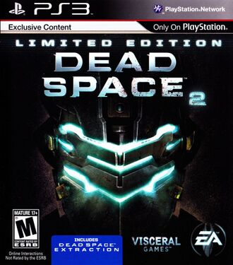 224025-dead-space-2-limited-edition-playstation-3-front-cover.jpg