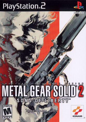 16076-metal-gear-solid-2-sons-of-liberty-playstation-2-front-cover.jpg