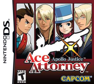 Apollo-Justice-Ace-Attorney.jpg