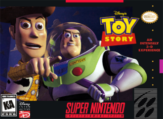 Toy Story Video Game SNES.png