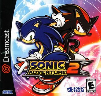 9822-sonic-adventure-2-dreamcast-front-cover.jpg
