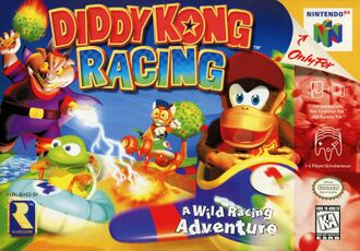 537460-diddy-kong-racing-nintendo-64-front-cover.jpg
