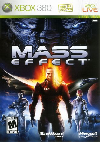 98430-mass-effect-xbox-360-front-cover.jpg