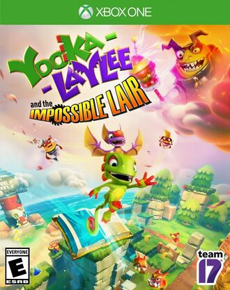 Yooka-Laylee-and-the-Impossible-Lair.jpg