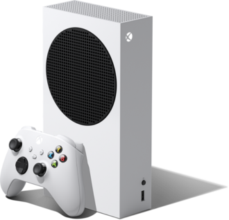 Xbox Series S.png