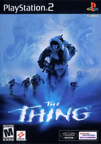 15204-the-thing-playstation-2-front-cover.jpg